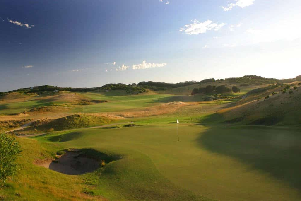 the-dunes-links-golf-club-2