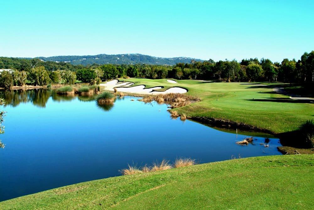 the-glades-golf-club-23