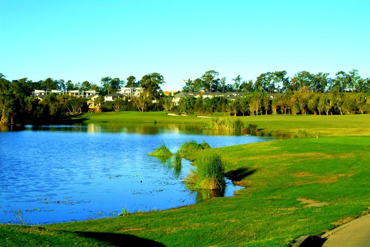 the-glades-golf-club-26