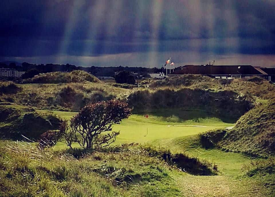 the-island-golf-club-dublin-35