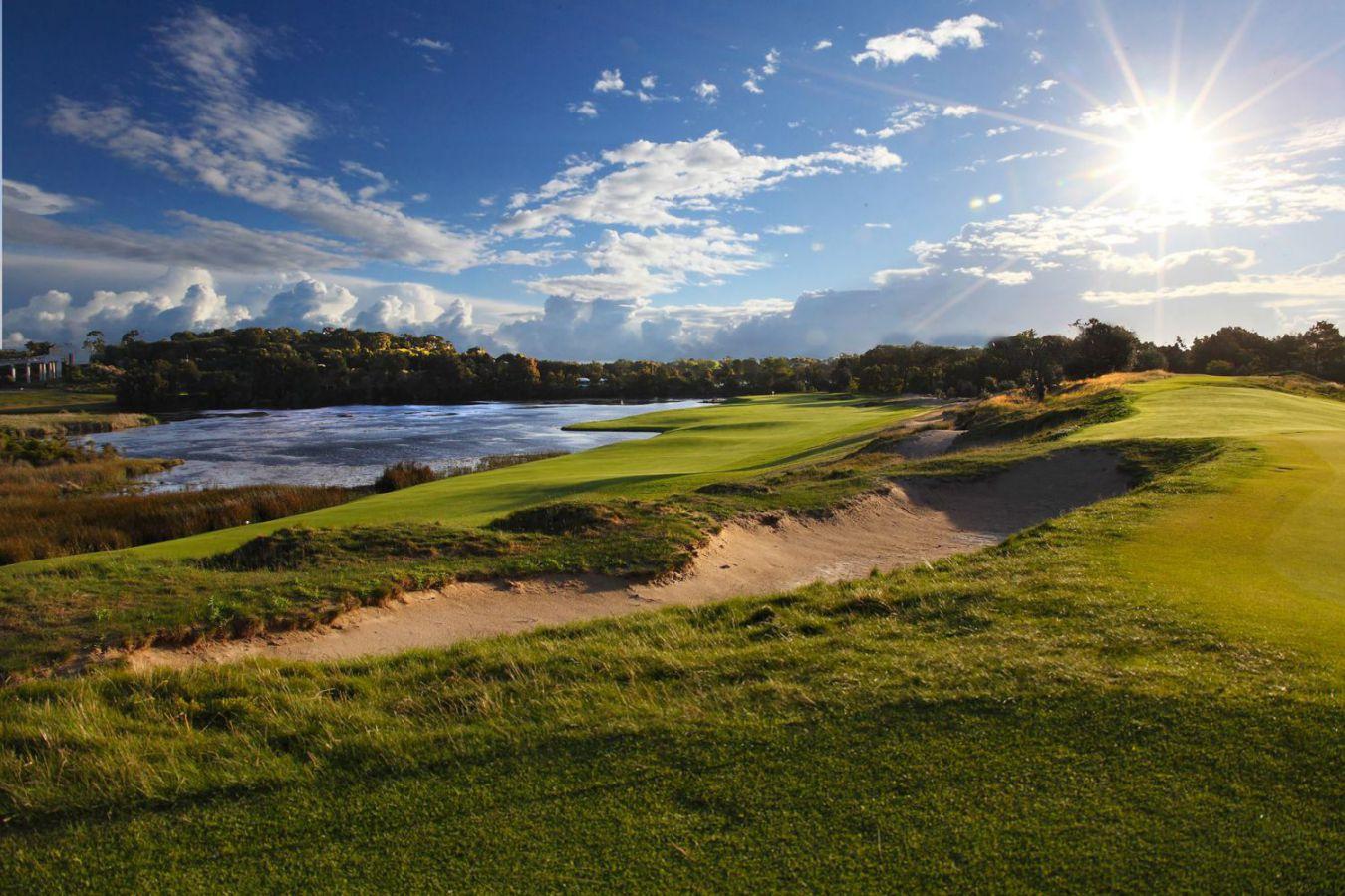 the-lakes-golf-club-sydney-20
