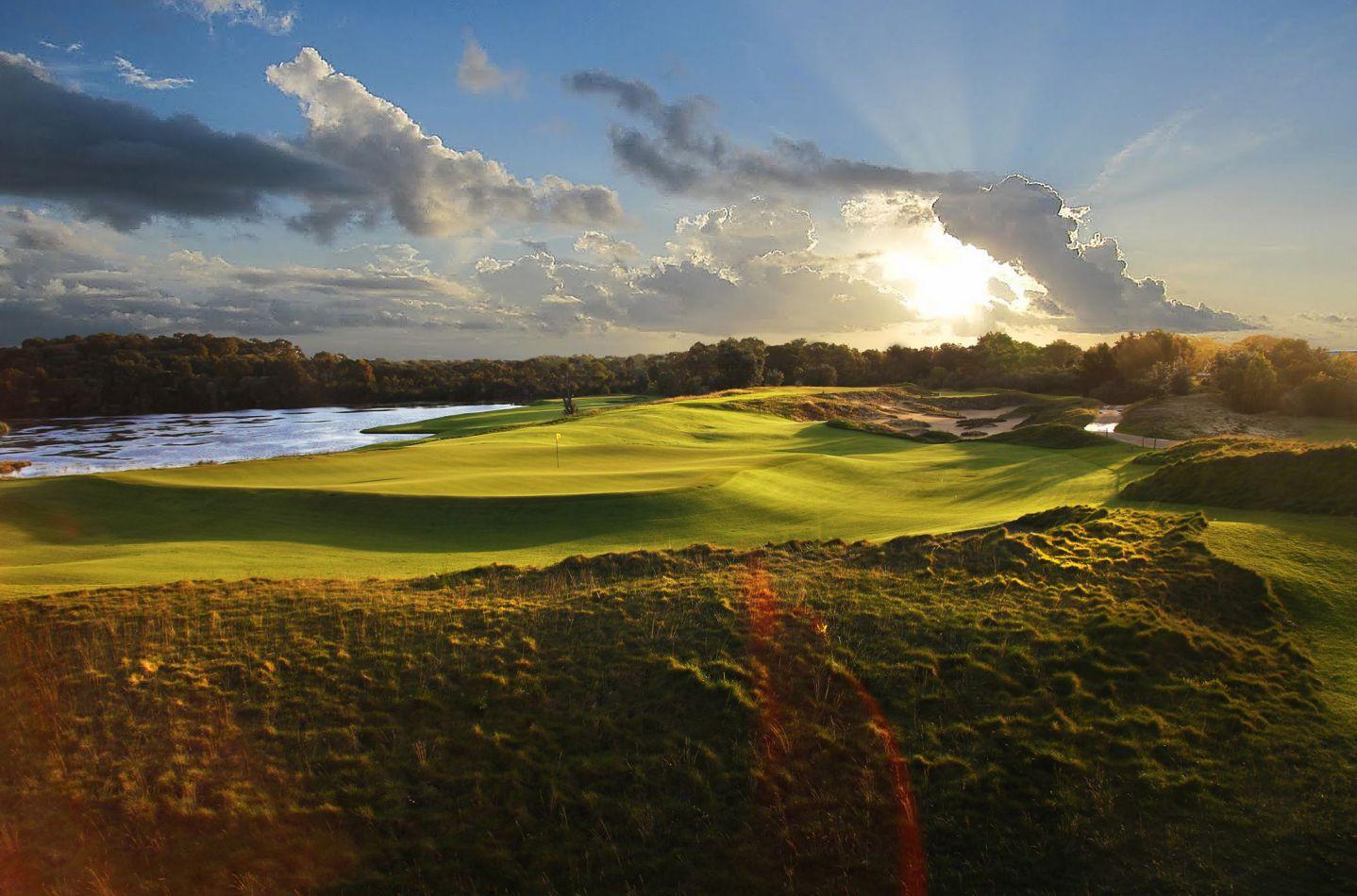 the-lakes-golf-club-sydney-23