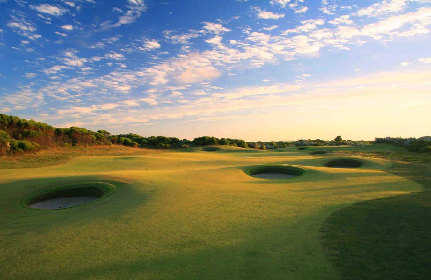 the-links-kennedy-bay-golf-club-1