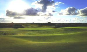 the-links-kennedy-bay-golf-club-23
