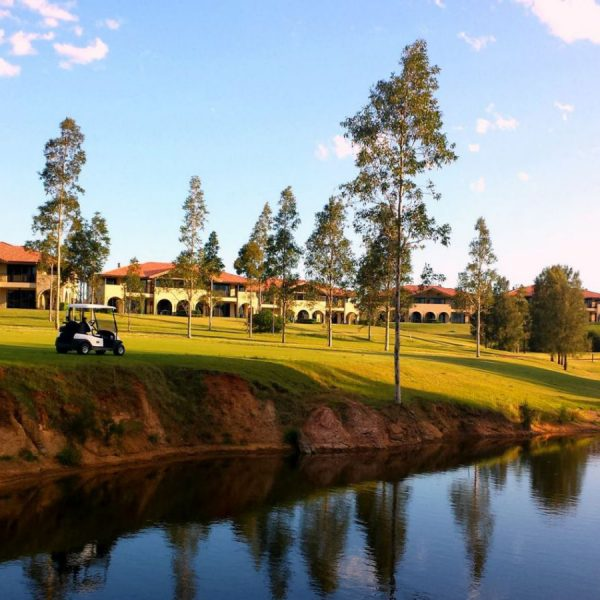 hunter-valley-golf-vacation