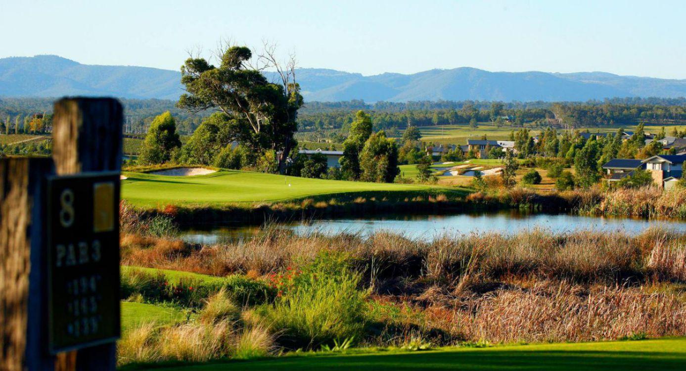 the-vintage-golf-club-21