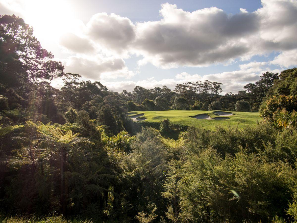 titirangi-golf-club-14