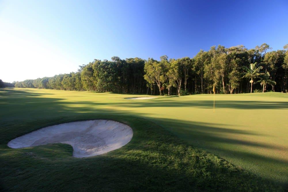 twin-waters-golf-club-21