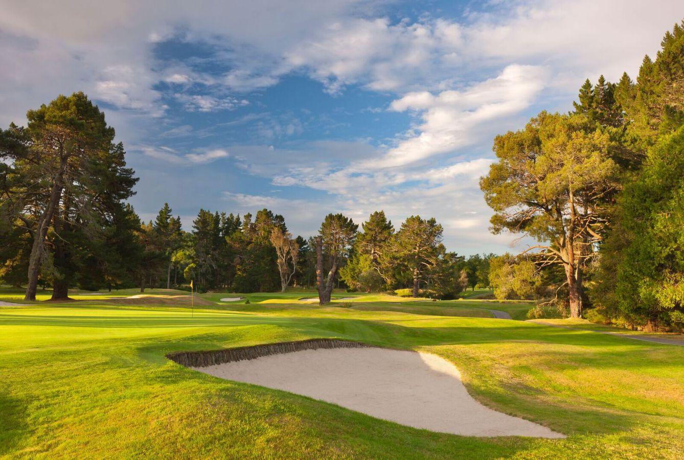 wairakei-sanctuary-internationa-golf-club-50