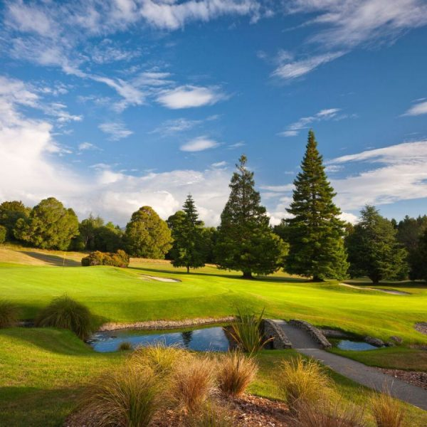 new-zealand-golf-vacation