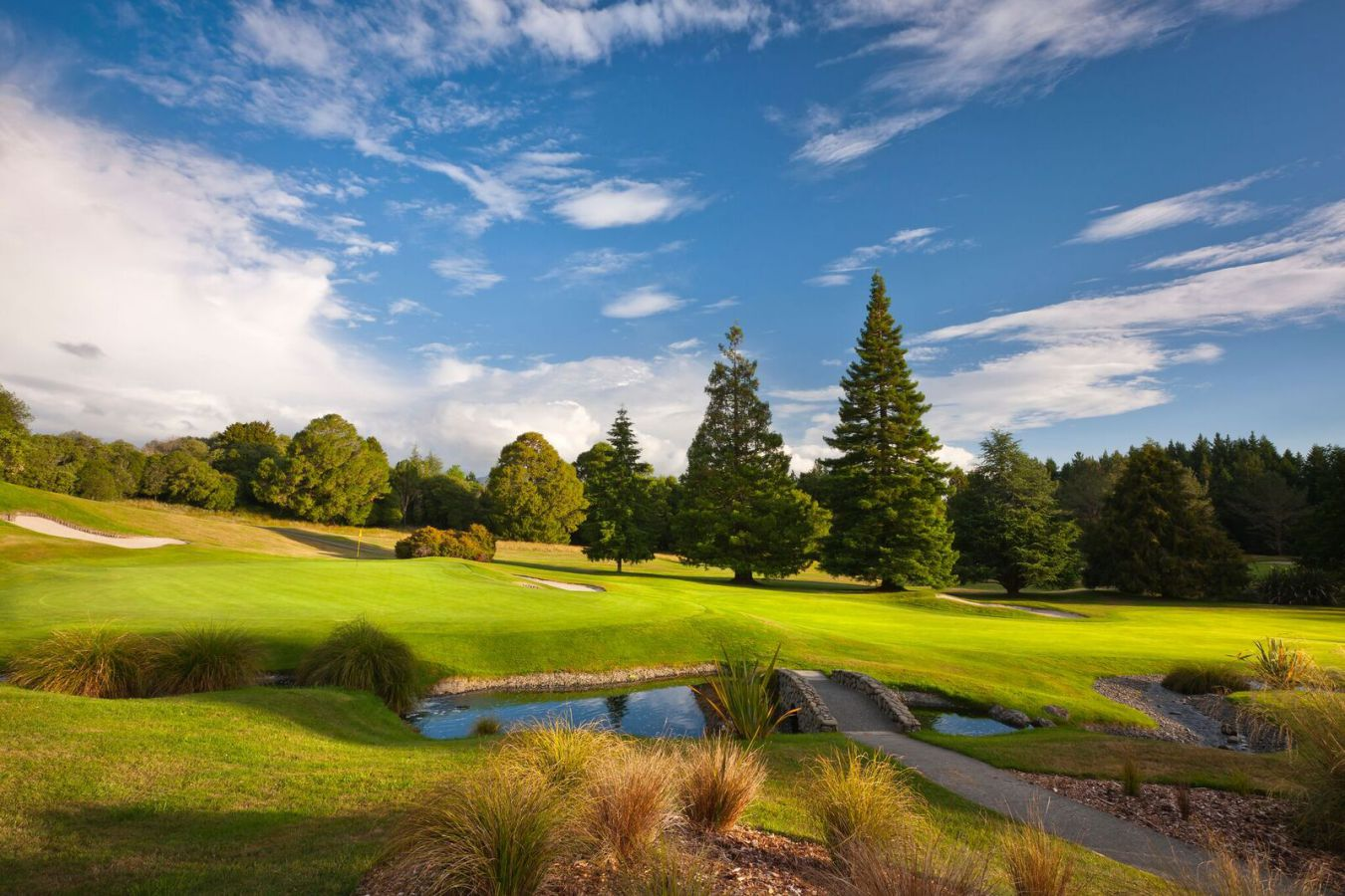 wairakei-sanctuary-internationa-golf-club-53