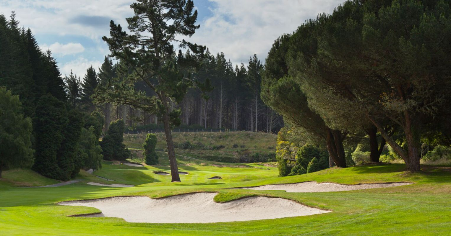 wairakei-sanctuary-internationa-golf-club-57