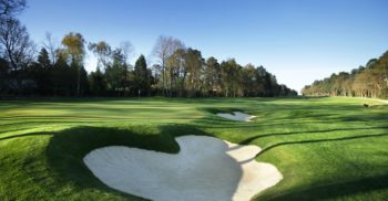 wentworth-golf-club-22