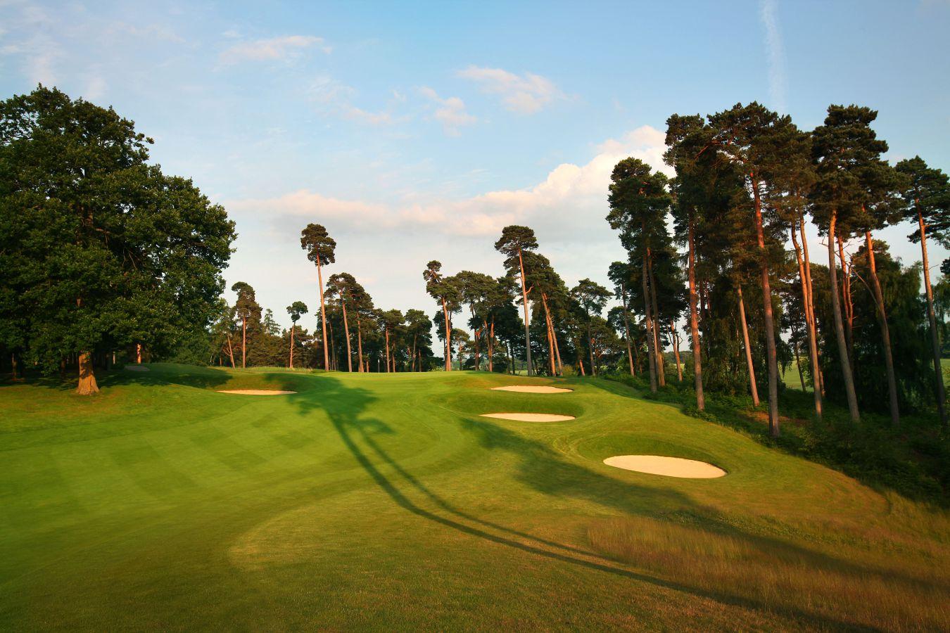 woburn-golf-club-2
