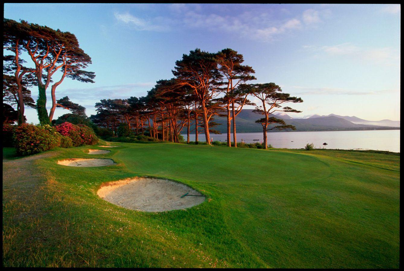 killarney-golf-fishing-club_20