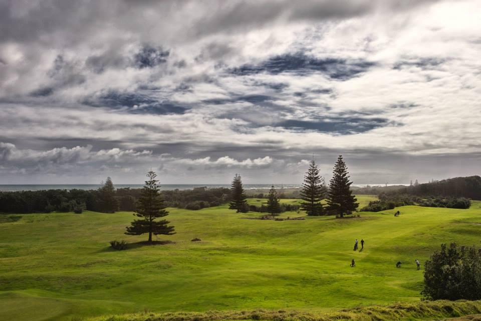 muriwai-golf-links-20