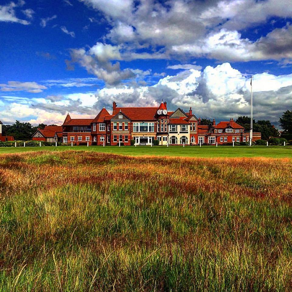 royal-liverpool-hoylake-20