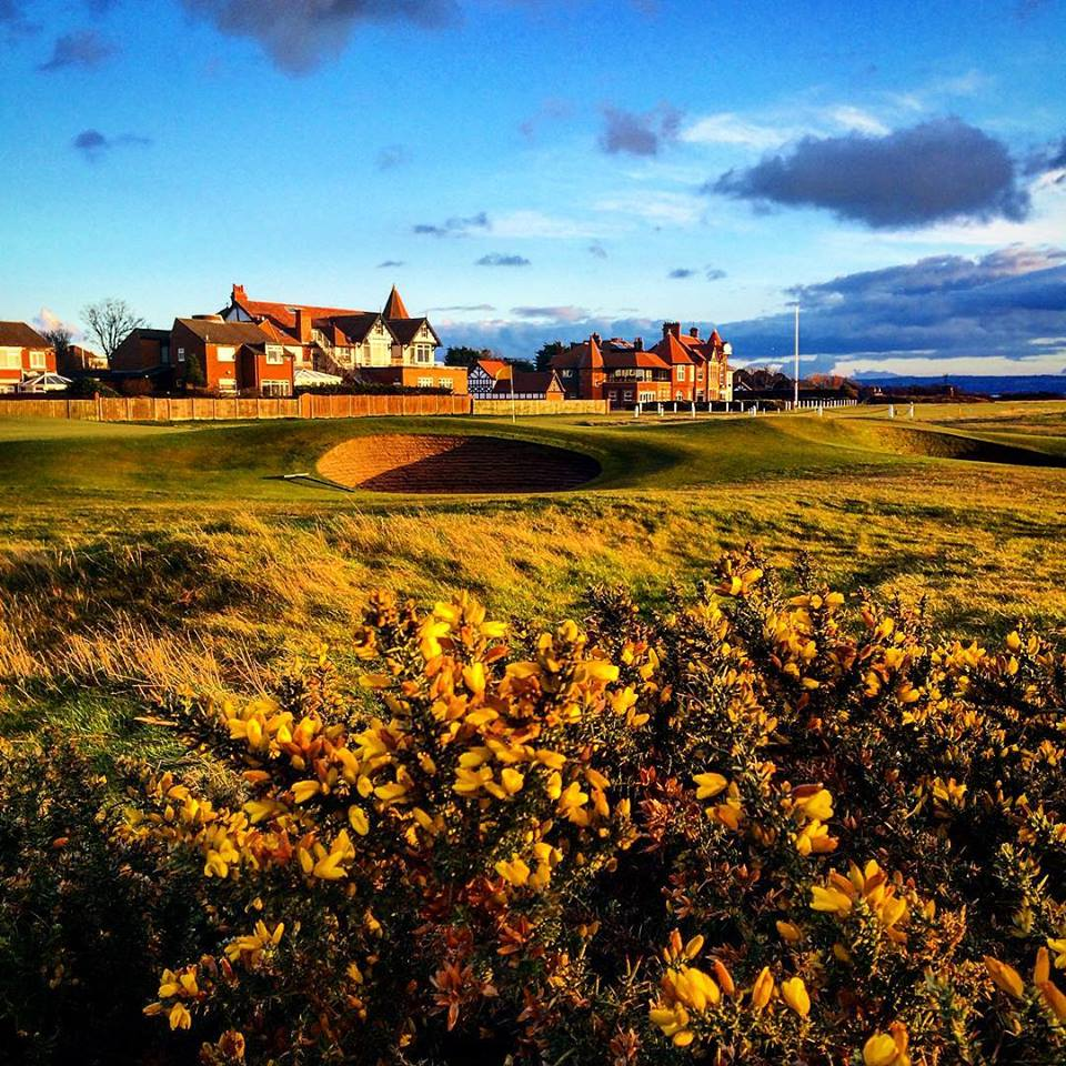 royal-liverpool-hoylake-26
