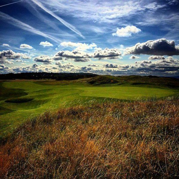 england-golf