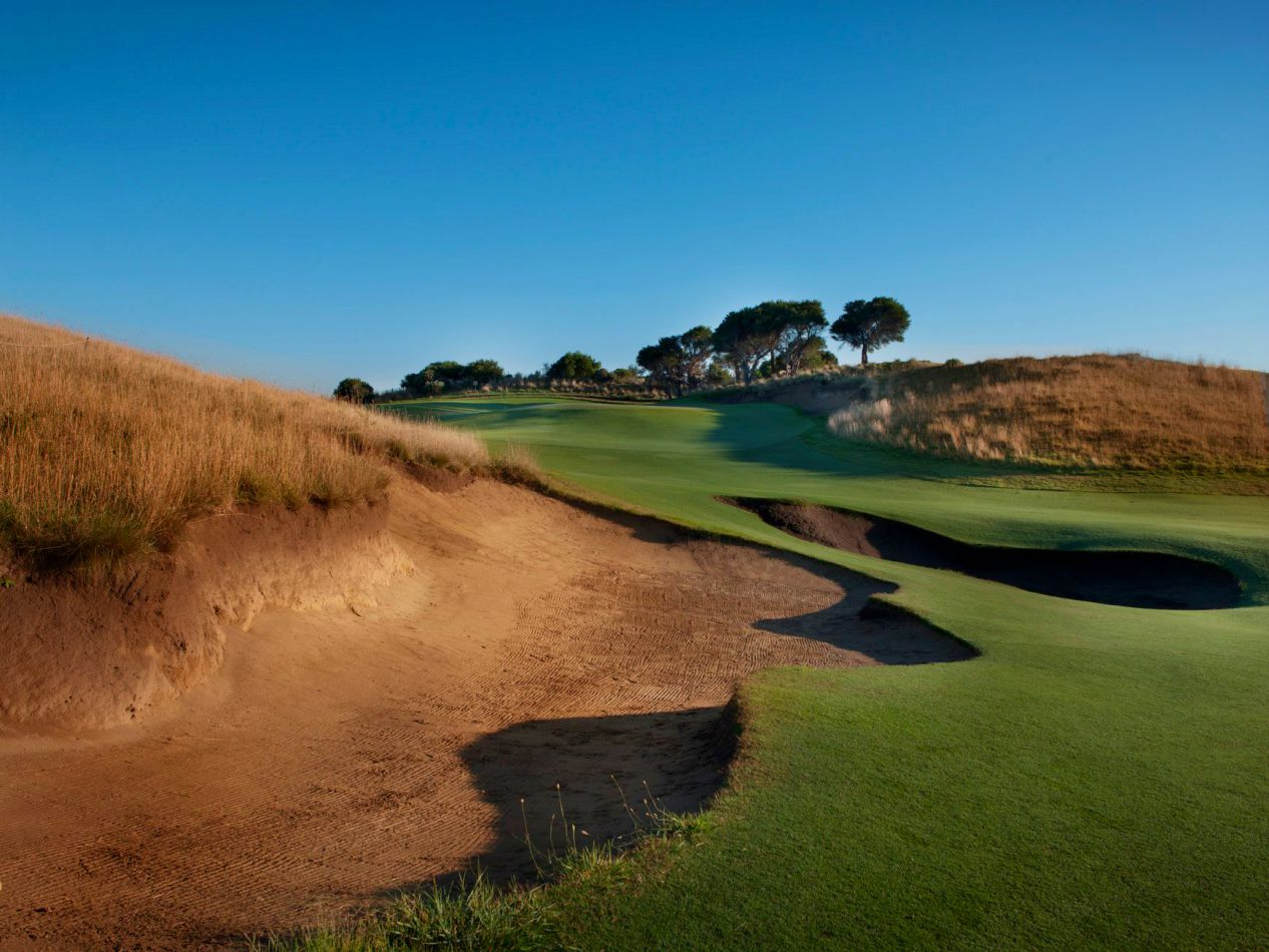 st-andrews-beach-golf-club-20