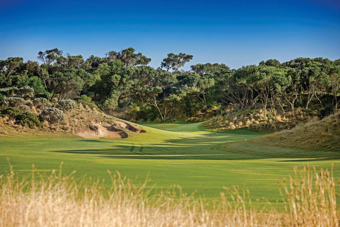 st-andrews-beach-golf-club-22