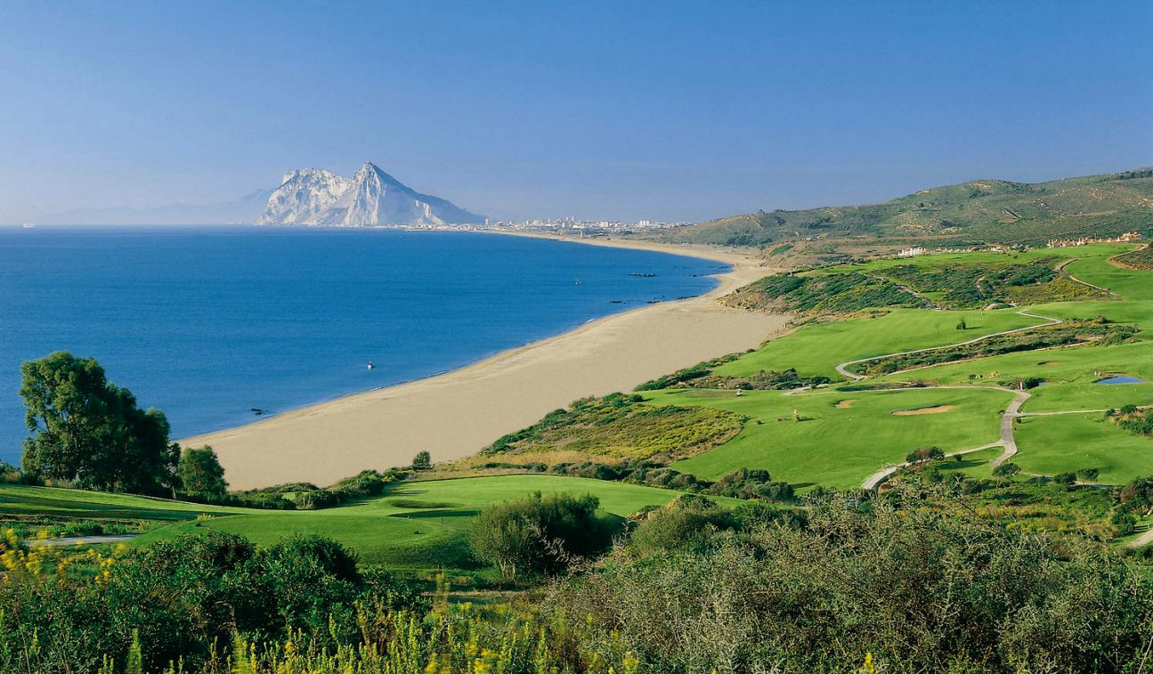 alcaidesa-links-golf-course-0