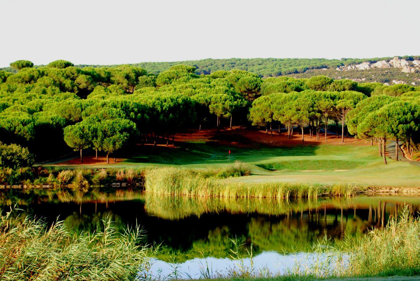 Almenara Golf-club-25