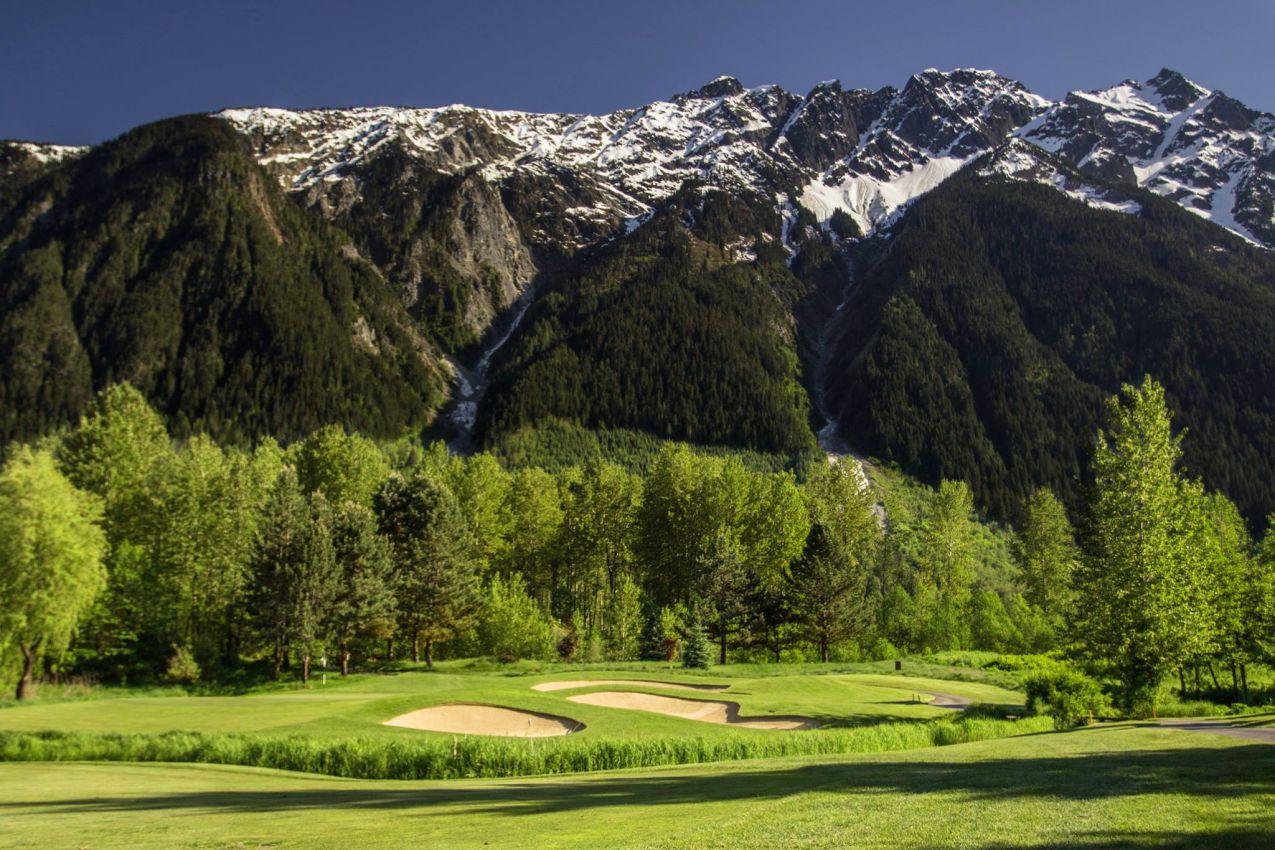big-sky-golf-country-club-23