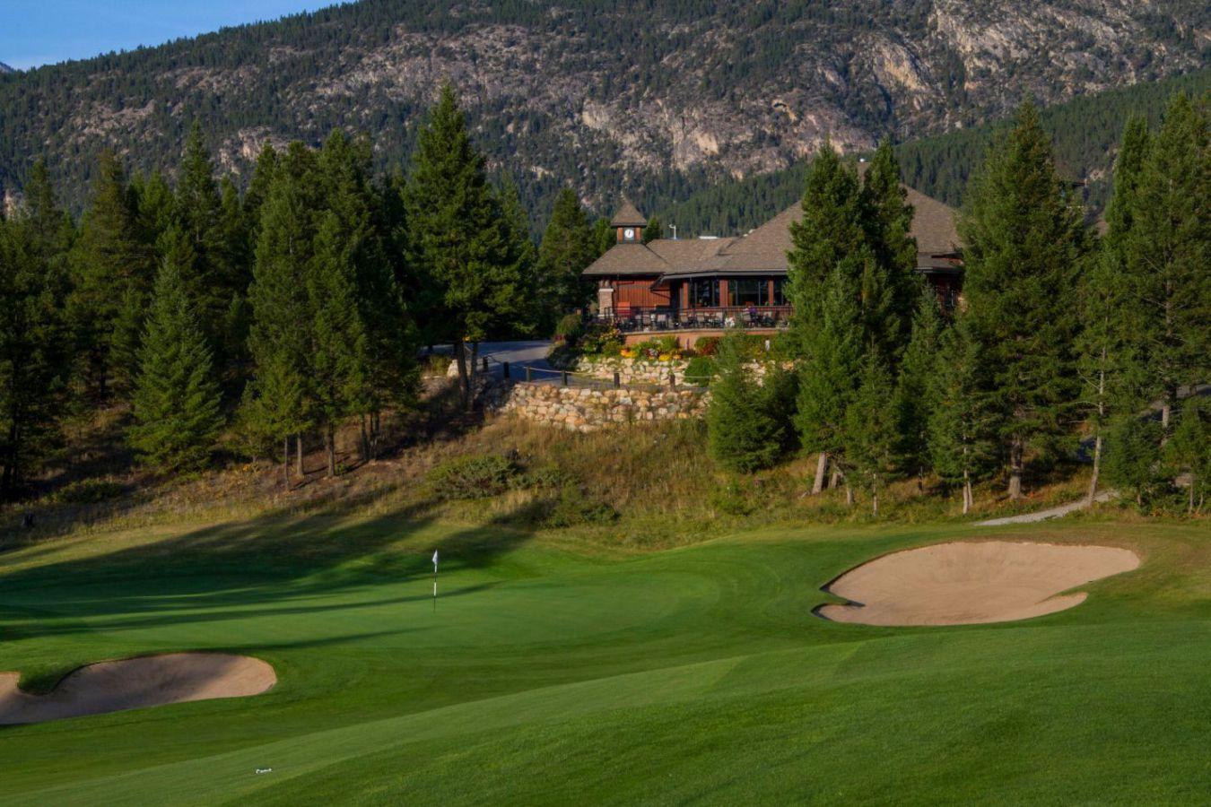 copper-point-golf-club-20