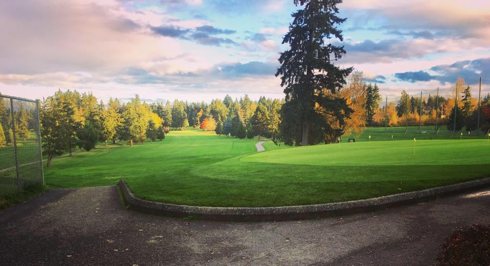 cowichan-golf-country-club-20