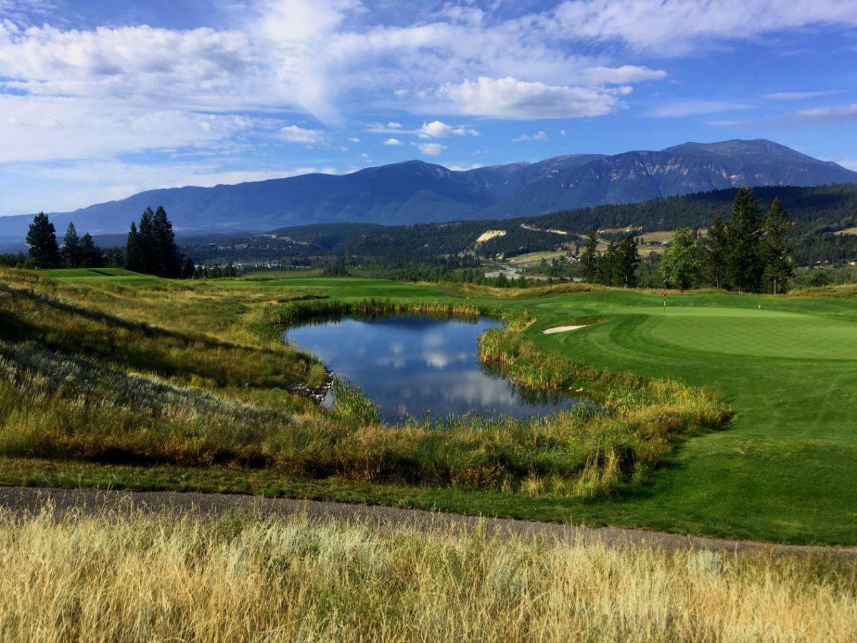 eagle-ranch-golf-resort-23