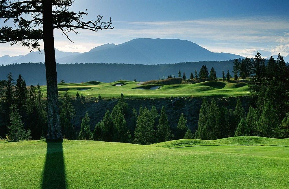 eagle-ranch-golf-resort-24