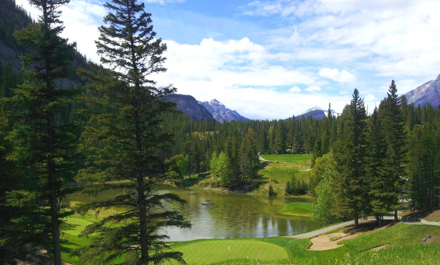 fairmont-banff-springs-golf-course-21
