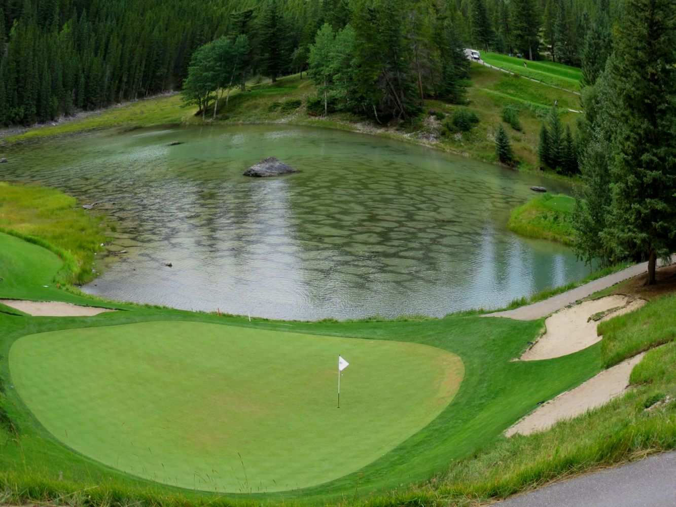 fairmont-banff-springs-golf-course-22