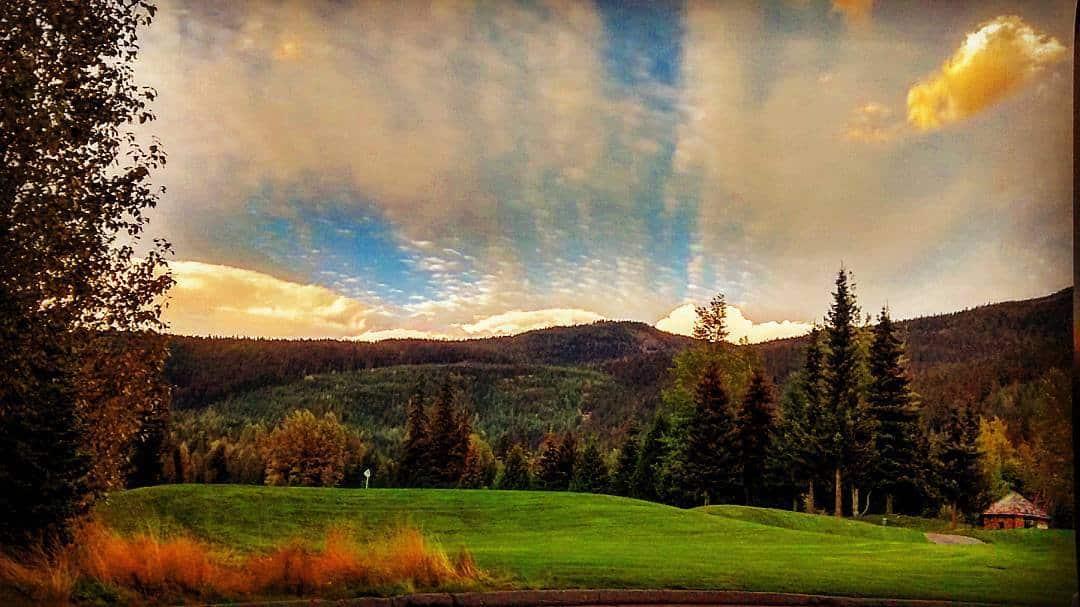 fairmont-chateau-whistler-golf-21