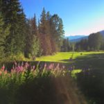 Fairmont-Chateau-Whistler-Golf