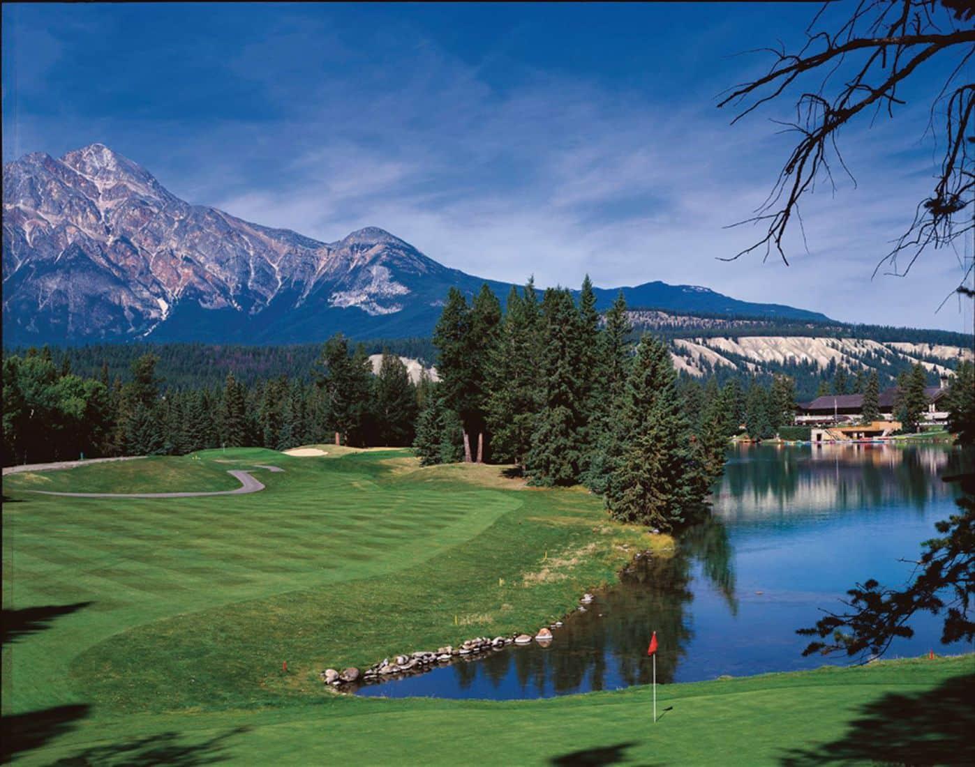 fairmont-jasper-park-golf-21