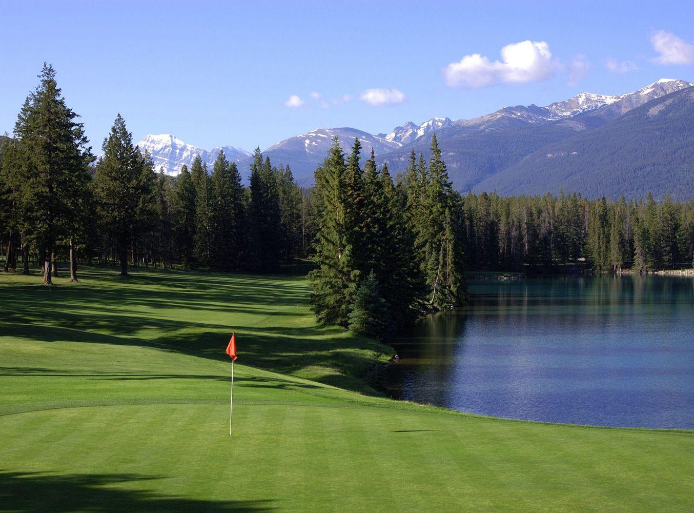 fairmont-jasper-park-golf-26