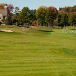 Glen-Arbour Golf Course