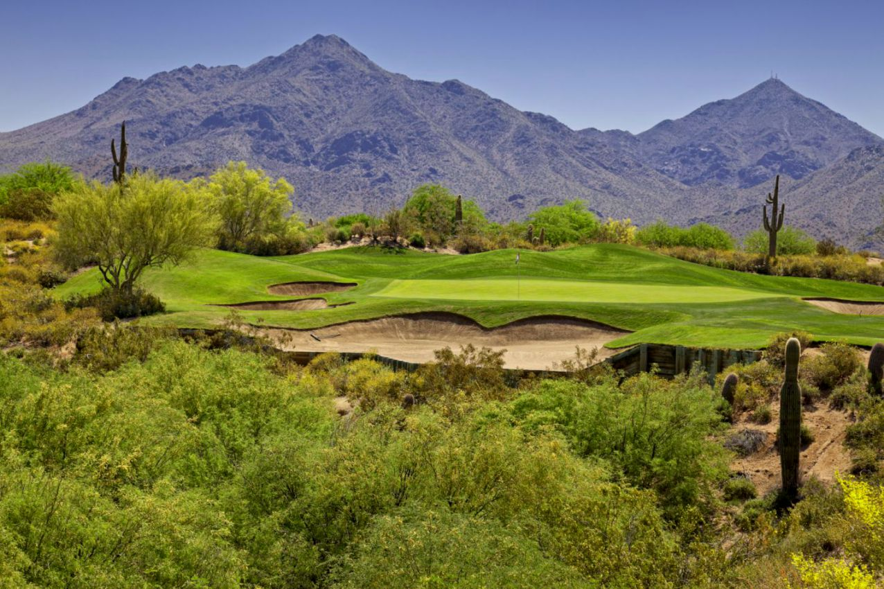 grayhawk-talon-course-10