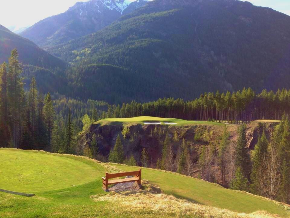 greywolf-golf-club-28