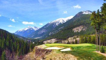 greywolf-golf-club-30