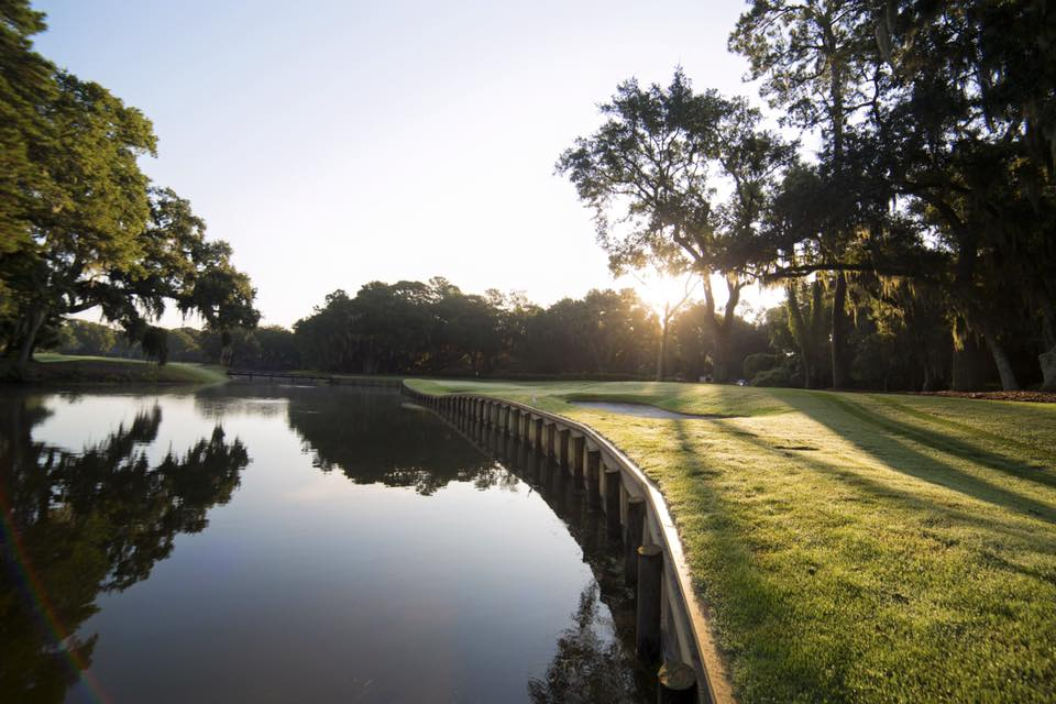 heron-point-golf-course-21