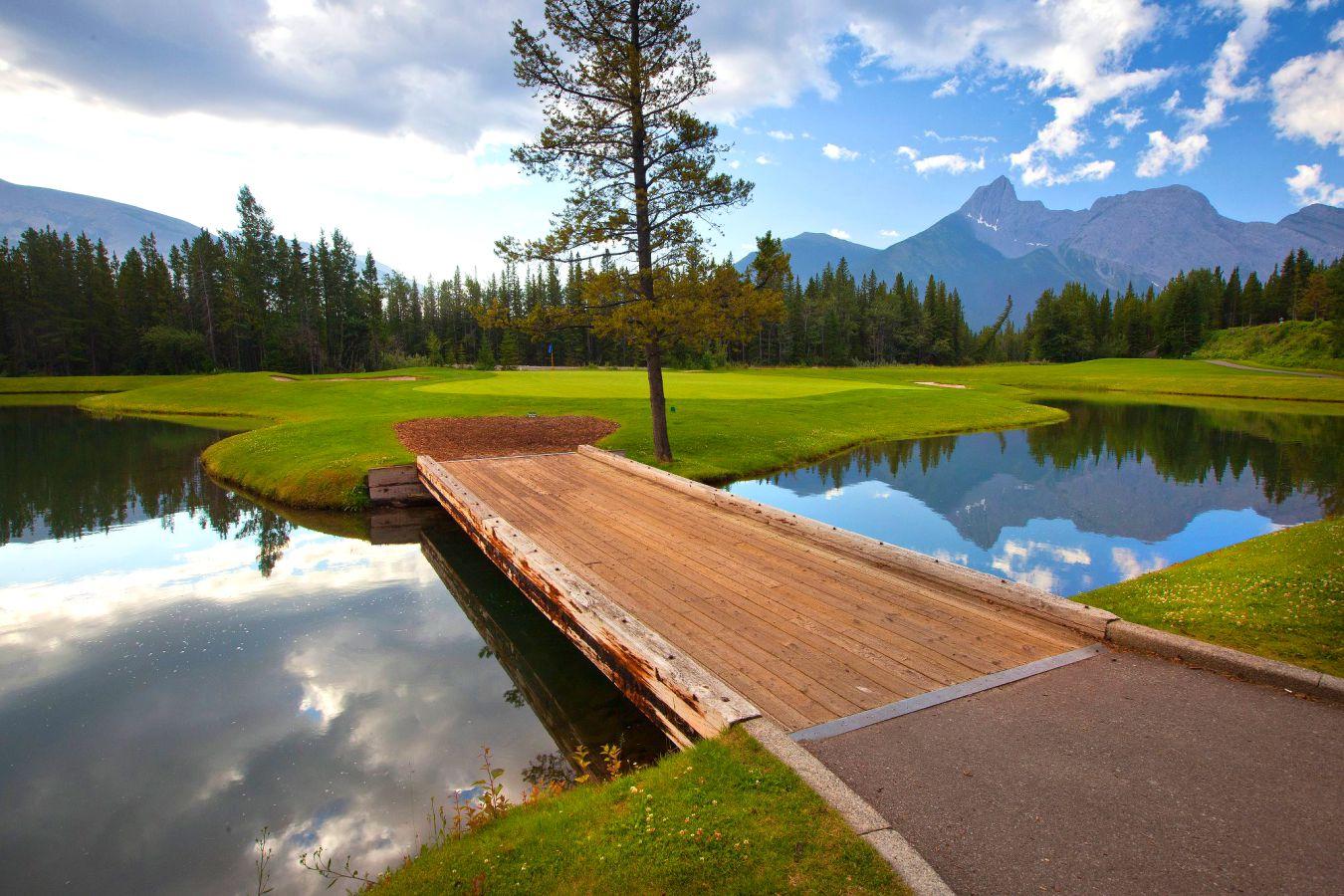 kananaskis-golf-course-24