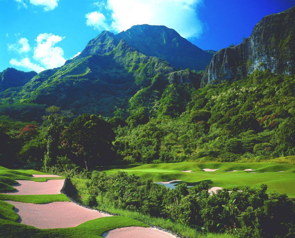 koolau-golf-course-20