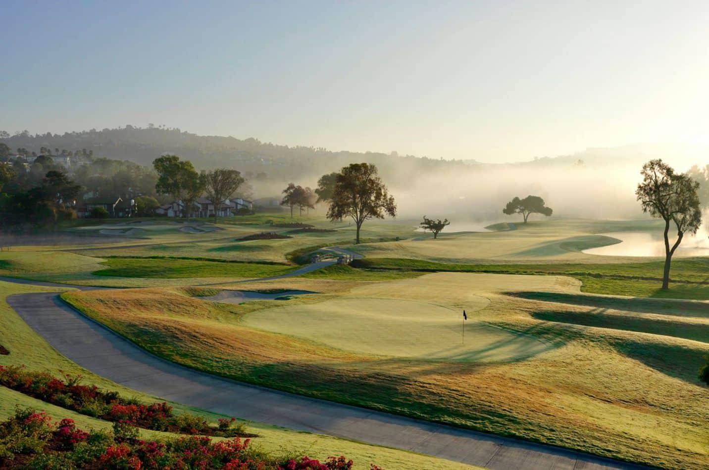 la-costa-golf-course-28