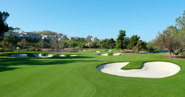 la-costa-golf-course-32