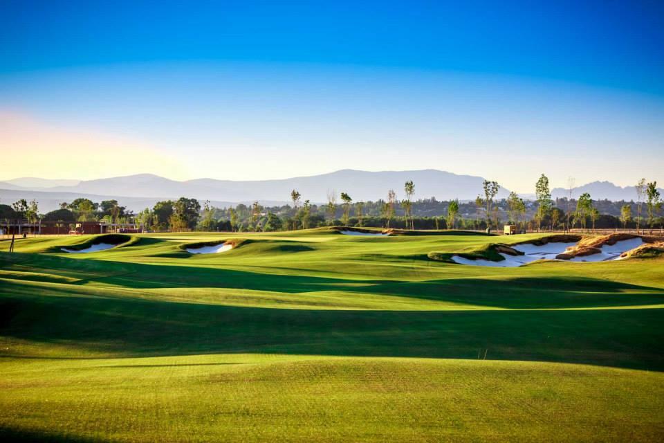la-moraleja-golf-21