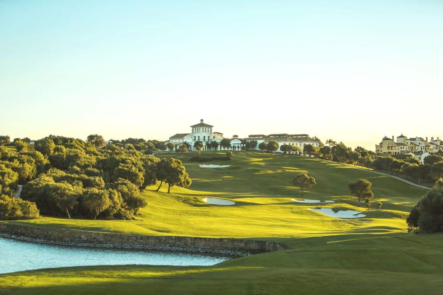 la-reserva-club-de-golf-sotogrande-22