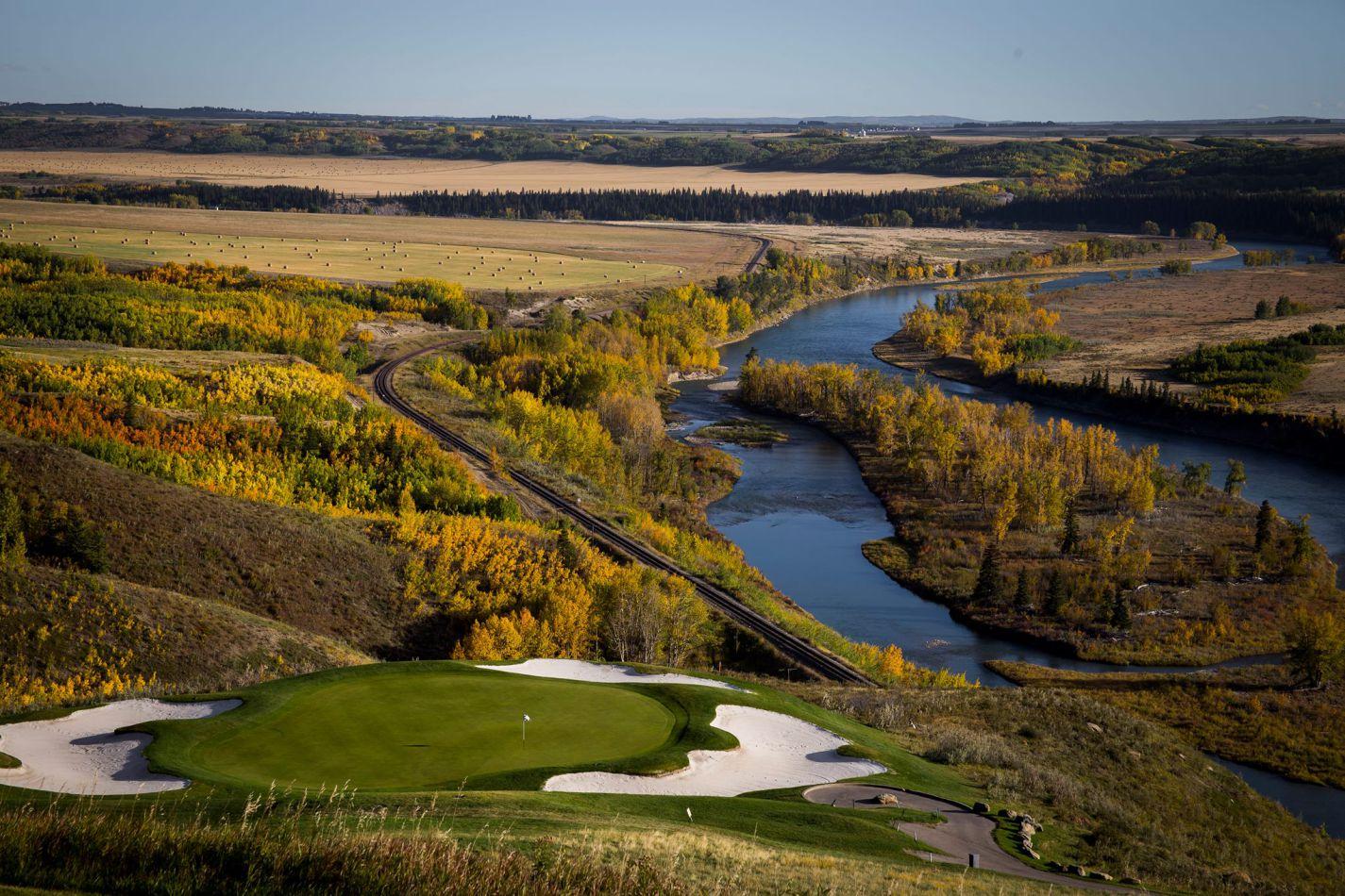 links-of-gleneagles-golf-club-20